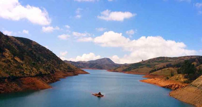 honeymoon-package-ooty-hills