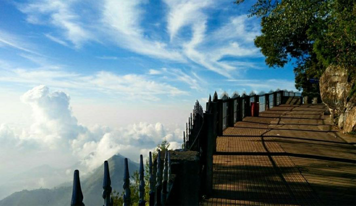 kodaikanal-offer-tour-deluxet-package