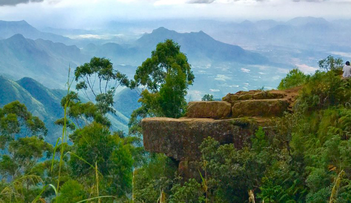 kodaikanal-offer-tour-super-deluxet-package