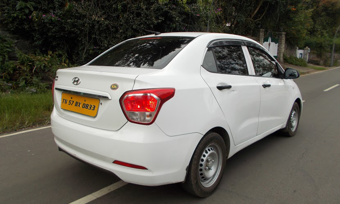 pickup-drop-car-rental-kodaikanal