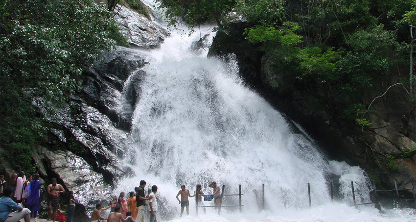 valparai-hills-tour-package